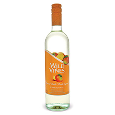 WILD VINES TROPICAL CHARDONNAY