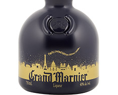 GRAND MARNIER CR 2011 LIMITED EDITION