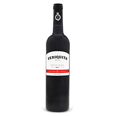 FONSECA PERIQUITA RED, SETUBAL