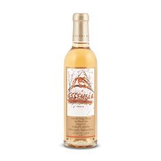 quady essensia orange muscat 2012 liquery