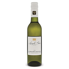 ANGELS GATE SUSSRESERVE RIESLING VQA