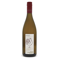 RED ROOSTER PINOT GRIS VQA