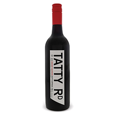 TATTY ROAD CABERNET SAUVIGNON