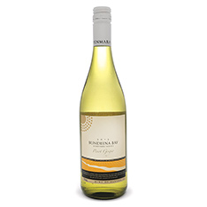 BUNDEENA BAY VINEYARD SERIES PINOT GRIGIO