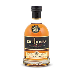 KILCHOMAN LOCH GORM ISLAY SINGLE MALT