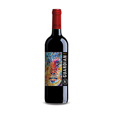 GUARDIAN RESERVA RED BLEND