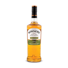 BOWMORE SMALL BATCH, ISLAY