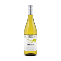 DEAKIN ESTATE VIOGNIER