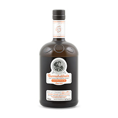BUNNAHABHAIN CEÒBANACH ISLAY SINGLE MALT