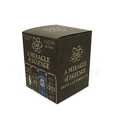 NICKEL BROOK SUMMER MIXED PACK 4-PK-C