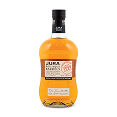 JURA 2002 BOUTIQUE BARREL