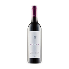 HOLLICK STOCK ROUTE CABERNET SAUVIGNON/SHIRAZ