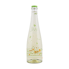 JIVE ELDERFLOWER PEARL EDITION SPARKLING WINE