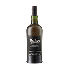 ARDBEG DARK COVE SINGLE MALT SCOTCH WHISKY