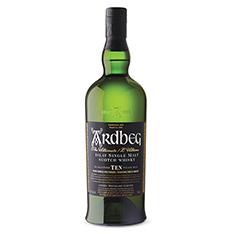 Lagavulin 16 Years Old Malt Scotch Whisky Liquery