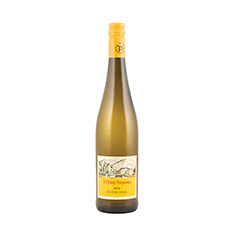 DR. PAULY-BERGWEILER RIESLING 2014