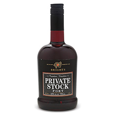 CARTIER PRIVATE STOCK TAWNY