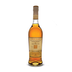 GLENMORANGIE NECTAR D'OR SCOTCH WHISKY