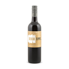 CREEKSIDE MERLOT
